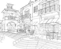 jim leggitt u2013 tradigital drawing sketchup 3d rendering