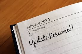writing a resumes how to write a resume for a medical assistant job 10 steps