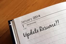 Do A Resume How To Write A Resume For A Medical Assistant Job 10 Steps