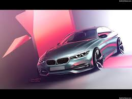 car bmw 2018 we hear 2018 bmw 3 series to use water injection and offer more