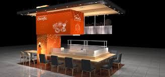table cuisine design เว ยตค ซ น สาขาเดอะมอลล บางกะป ช น g viet cuisine เว ยตค ซ น