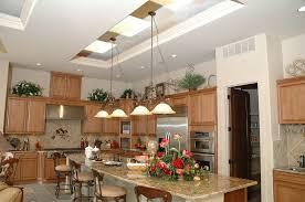 gourmet home kitchen design eric spurlock custom homes custom gourmet kitchen design