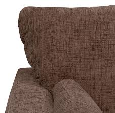 Loveseats That Rock And Recline Juno Sofa Loveseat And Push Back Recliner Set Chocolate Value