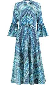 temperley london temperley london sale up to 70 us the outnet
