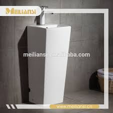 apple sanitary ware apple sanitary ware suppliers and