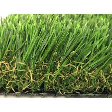 Astro Turf Outdoor Rug Artificial Turf Flooring The Home Depot