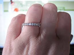 3mm ring post your 2 mm 3 mm e ring or wedding band or both