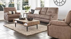 Lounge Suites – Lazy Boy Couch Sofa Packages