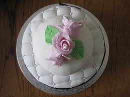 custom made cakes custom made cakes gorgeous buns
