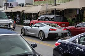 bentley car rentals hertz dream hertz corvette stingray 7 day diary chevrolet u0027s best car for a