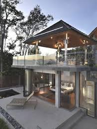 Beautiful Home Design Luxury House Architectuur U2026 Pinteres U2026