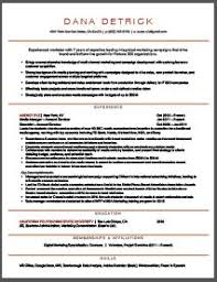 Resume Cover Letters Samples by 26 Best Resume U0026 Cover Letter Samples Images On Pinterest Resume