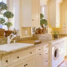 Laundry Room In Kitchen Ideas 14 Best For The Laundry Room Images On Pinterest Mud Rooms