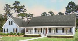 ranch modular home floor plans ranch style floor plans maximizing your modular home living space