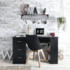 Office Star Computer Desk by Office Design Office Computer Furniture Design Office Depot Uk