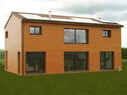 array omea partenaire de votre projet de construction de maison