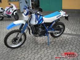 1986 suzuki dr 600 r dakar moto zombdrive com