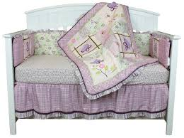 crib bedding sets for girls 100 u2013 150
