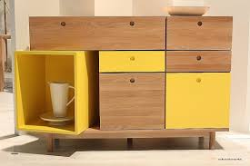 table de bureau en bois bureau bureau d angle bois massif secretaire direction
