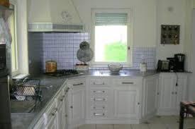 relooker sa cuisine en chene relooking d une cuisine en chene