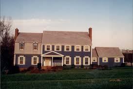 build my dream house homesfeed field house build my dream house