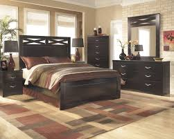 Harmony Platform Bedroom Set Bedding Buy Ashley Furniture Harmony Sleigh Bed Bedroom Set Ashley