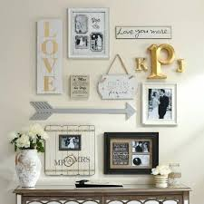 bedroom wall decorating ideas bedroom picture wall ideas wall decor ideas for bedroom of well