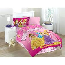 Sofia Bedding Set Princess Size Bed And The Frog In A Bag Sofia Bedding Set