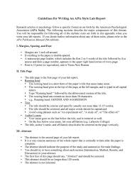 Resume For Writing Job by Awesome How To Right A Resume