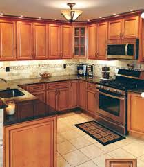 Kitchen Cabinet Brands by Brands Of Kitchen Cabinets Yeo Lab