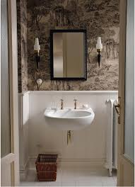 unique bathroom decorating ideas corian sinks unique bathroom sinks combining style and functionality