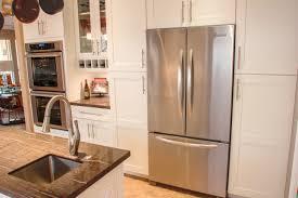 shiloh kitchen cabinets eclipse by shiloh cabinetry wyatt door polar finish shaker