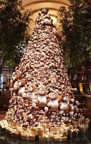 celebrate christmas 2016 at the mandarin oriental singapore