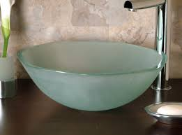 bathroom vessel sink ideas pleasant bathroom sinks 142 house in