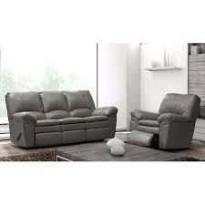 Elran Reclining Sofa Elran Designs Lory 9069 Chair Loveseat Sofa Furniture