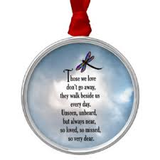 bereavement ornaments keepsake ornaments zazzle