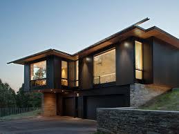 modern house design cost u2013 lolipu