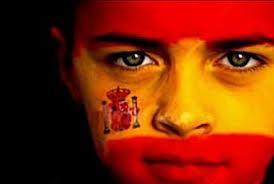 profecias cristianas para el 2016 las monedas de judas profecías españa viii