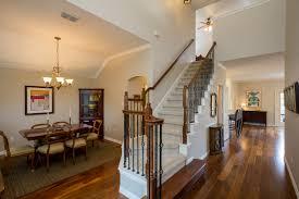 houselens properties houselens com marchandfroschheuser 62779