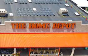 Tesla And Ge Team Up With Home Depot For Mini Solar Farms