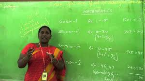 success tips for sslc examination mathematics youtube