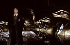 la chambre des secrets harry potter et la chambre des secrets 1 harry potter and