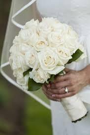 wedding flowers roses best 25 bouquet ideas on wedding bouquet