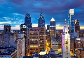 Philadelphia by Philadelphia Archives U2022 David Balyeat Photography Portfolio