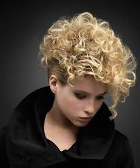 hairstyles for long hair punk short curly punk hairstyles best short hair styles