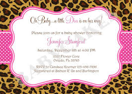 colors free printable baby shower invitation templates for a