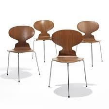 Mid Century Modern Furniture Designers by 17 Best Klasyka Designu Krzesła Images On Pinterest Chairs