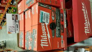 home depot black friday 80 gallons air compressor near me minideals andryou