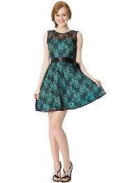 formal dress for lace semi formal dress for juniors