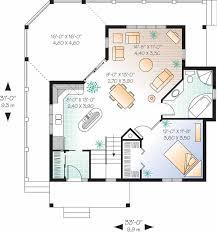 1 bedroom cottage floor plans 1 bedroom house plans internetunblock us internetunblock us